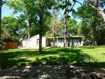 Photo of 4405 Barrow Ave, Austin, TX 78751