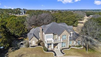 Photo of 302 Ridgmar Rd, Leander, TX 78641