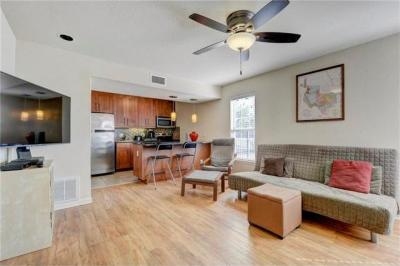 Photo of 7685 Northcross Dr #609, Austin, TX 78757