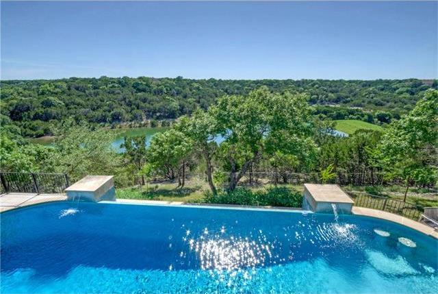 501 Stonegate Ln, Dripping Springs, TX 78620