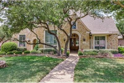 Photo of 2700 Collingwood Dr, Round Rock, TX 78665