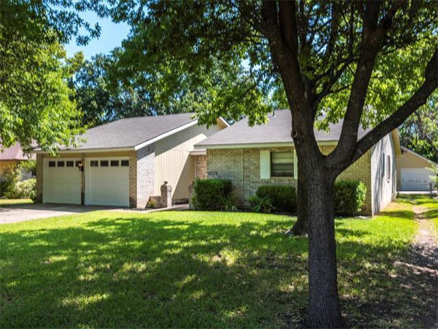 13315 Villa Park Dr, Austin, TX 78729