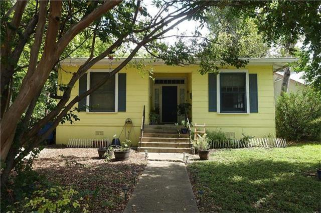 5309 Woodrow Ave, Austin, TX 78756