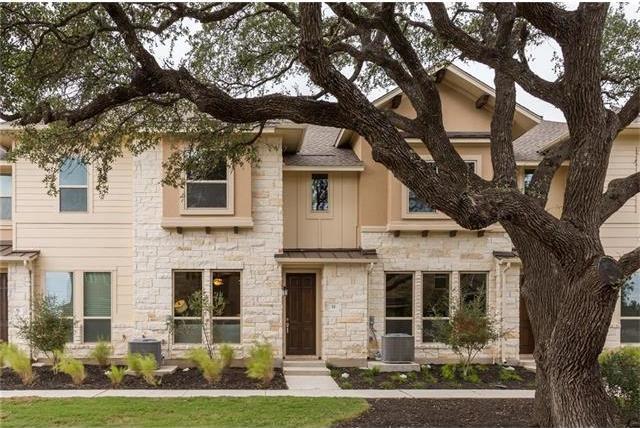 13800 Lyndhurst St #52, Austin, TX 78717