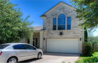 Photo of 11401 Shallow Water Rd, Austin, TX 78717