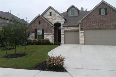 Photo of 21008 Windmill Ridge St, Pflugerville, TX 78660