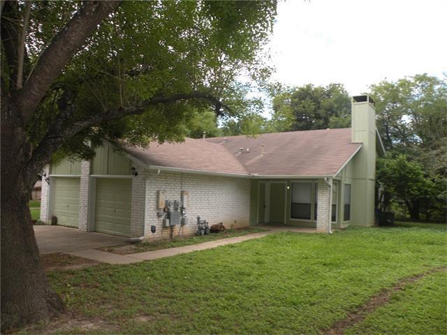 2011 Shiloh Dr #B, Austin, TX 78745