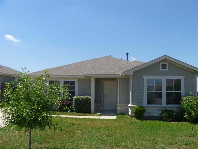 13521 Briarcreek Loop, Manor, TX 78653