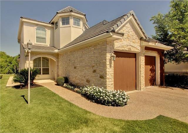 13 Chandon Ln, Lakeway, TX 78734