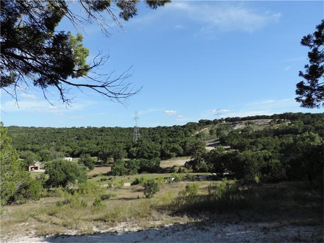 00 Windy Hill, Salado, TX 76571
