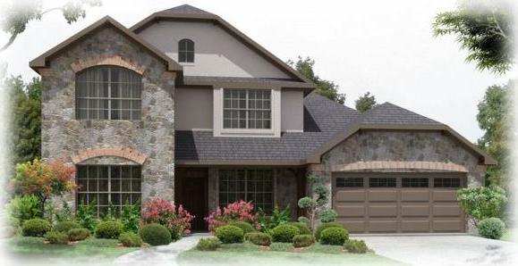 209 Vista Village, Lakeway, TX 78738
