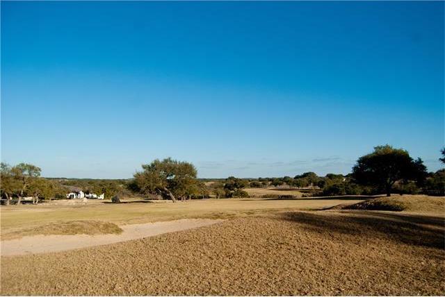 2901 Cliff Overlook, Spicewood, TX 78669