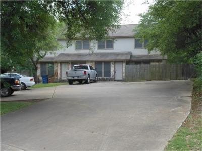 Photo of 1510 Camp Craft Rd, Austin, TX 78746