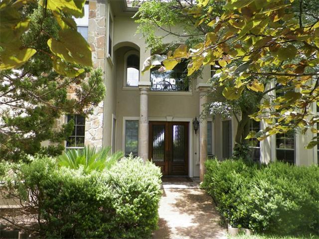 9813 Glenlake Dr, Austin, TX 78730