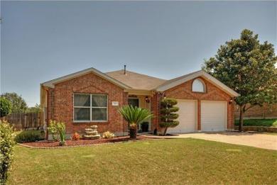 148 Hometown Pkwy, Kyle, TX 78640
