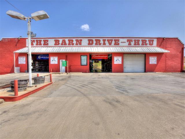 537 W Veterans Memorial Blvd, Harker Heights, TX 76548