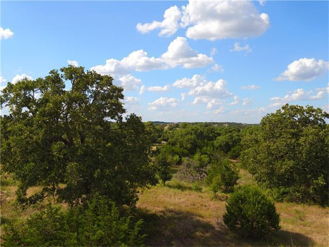 1024 Rutherford Dr, Driftwood, TX 78619