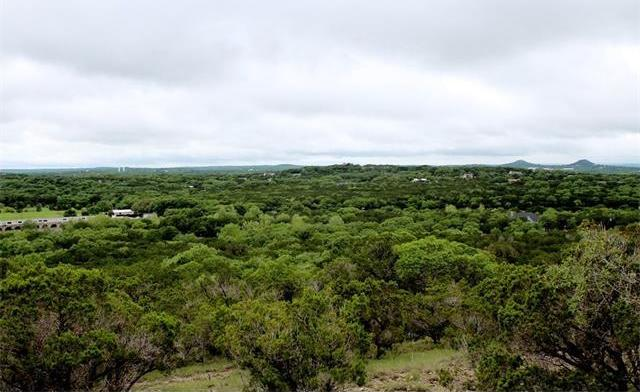 Lot 2 W Spoke Hill, Wimberley, TX 78676