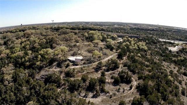 8718 Southwest Pkwy, Austin, TX 78735