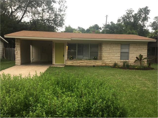 7807 Northwest Dr, Austin, TX 78757