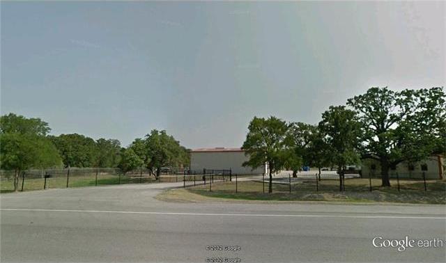 8108 N F M Road 973 Rd NW, Austin, TX 78724