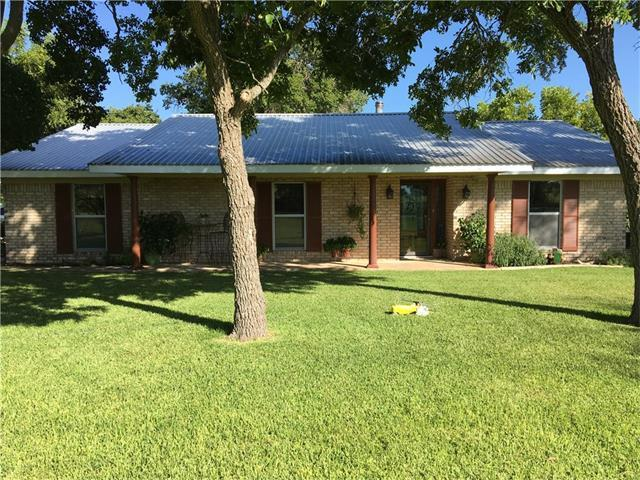 2029 Cr 200, Burnet, TX 78611