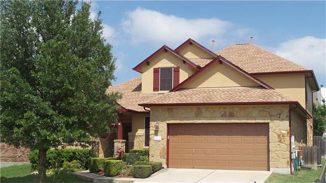 3821 Links Ln, Round Rock, TX 78664