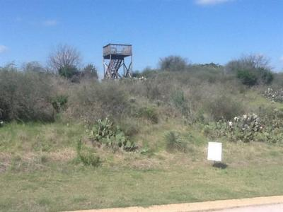Photo of 1413 Apache Tears, Horseshoe Bay, TX 78657