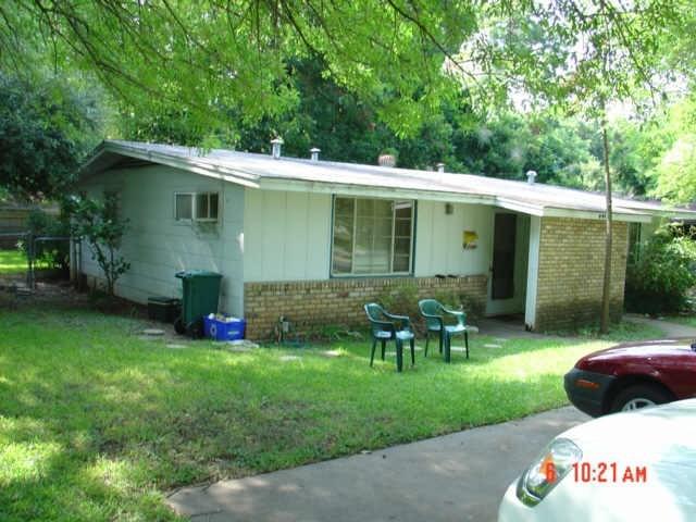 4013 Burnet Rd #B, Austin, TX 78756