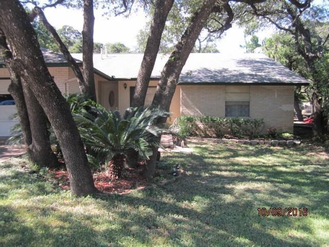 10002 Woodland Village Dr, Austin, TX 78750