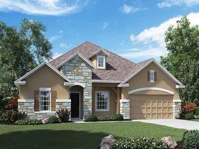 310 Parkwest Dr, Cedar Park, TX 78613