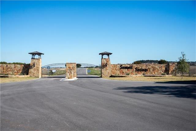 89 Bosque Trl, Marble Falls, TX 78654