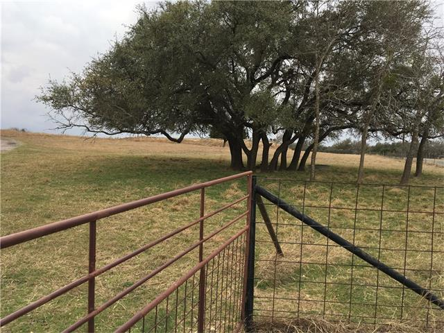 2501 County Road 224, Florence, TX 76527