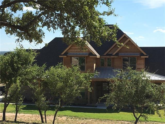 2840 County Road 289, Georgetown, TX 78633