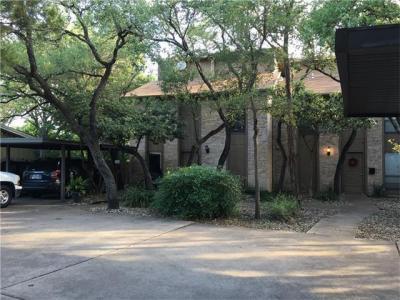 Photo of 3400 Pecos St, Austin, TX 78703