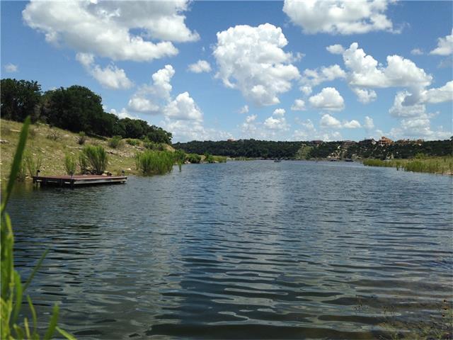 2403 Hancock Ave, Lago Vista, TX 78645