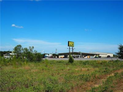 Photo of 11800 & 11806 W Highway 290, Austin, TX 78737