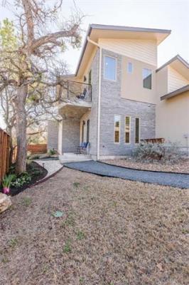 Photo of 2100 Glendale Pl #A, Austin, TX 78704