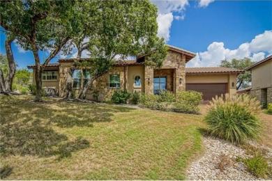 14909 Falconhead Grove Loop, Austin, TX 78738