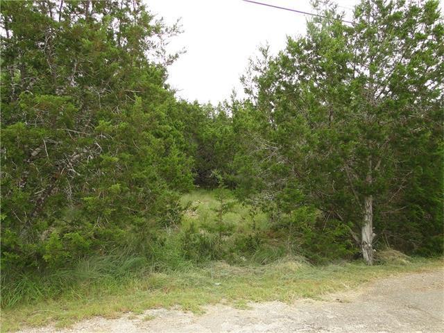 20704 Green Park Dr, Lago Vista, TX 78645