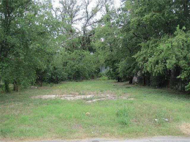 132 Triangle Acres, Cedar Creek, TX 78612