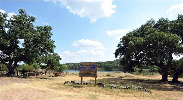 0 (lot 73) Bluff Ridge Trl, Blanco, TX 78606