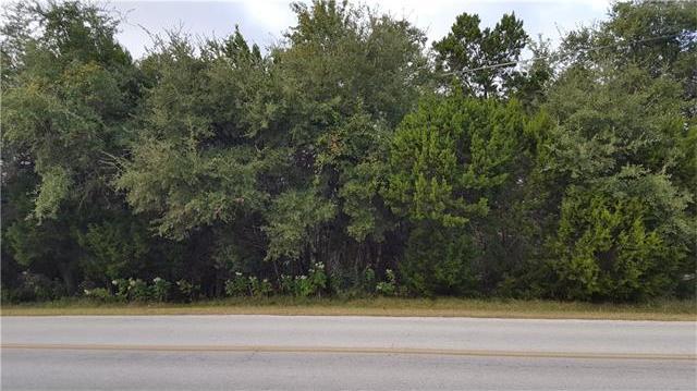 20302 Boggy Ford Rd, Lago Vista, TX 78645