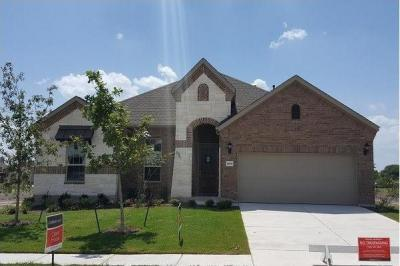 Photo of 21608 Cupola Vw, Pflugerville, TX 78660