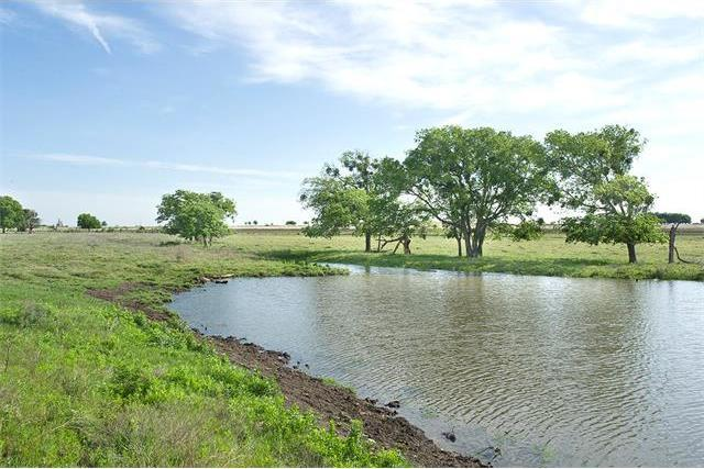 County Rd 150, Georgetown, TX 78626
