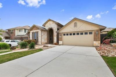 Photo of 108 Lismore St, Hutto, TX 78634