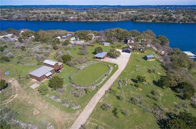 25059 River Rd, Spicewood, TX 78669