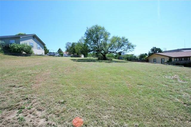 Lot 51 Sunset Dr, Marble Falls, TX 78654