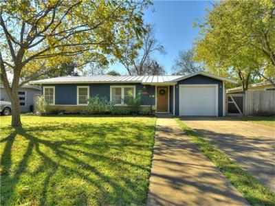 Photo of 1913 Cullen Ave, Austin, TX 78757