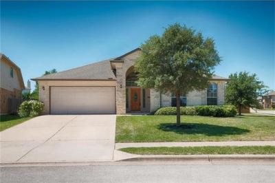 Photo of 14432 Homestead Village, Austin, TX 78717